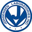 Jorgensen Labs