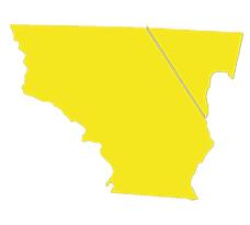 South West Coast Region
