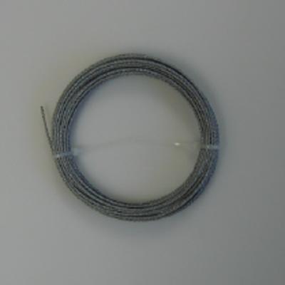 Hauptner OB Wire