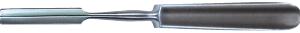 Tendon Splitter