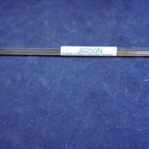 j0250n