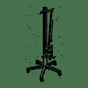 J0304k