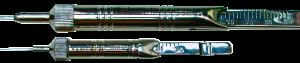 Depth Gauge, 2.0mm Screw, 6-20mm Range