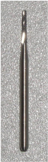 Carbide Fissure SX L, Tapered, Friction Grip