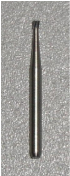 Carbide Inverted Cone .016, Friction Grip