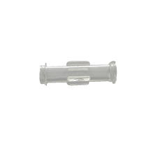 Female/Female Luer Lock Adaptor