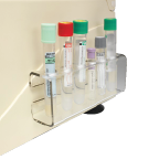 Test Tube Balance Rack
