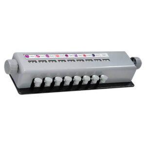 J0505b-2