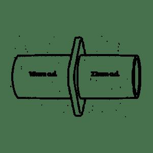 J0595a
