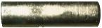 Crimp Tube, Non-Sterile, 12mm for 80 and 100 lb.