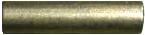 Crimp Tube, Non-Sterile, 10mm for 50 lb.