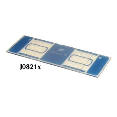 J0821x