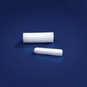 JorVet AbsorbENT Ear Wick, 9mm Dia. x 24mm L