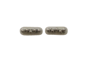 JorVet GI Magic Beads, Large Pack