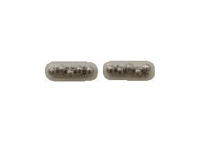 JorVet GI Magic Beads, Small Pack