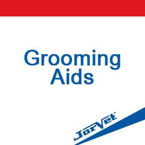 Grooming Aids