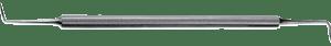 Crossley Molar Luxator