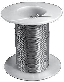 Cerclage Wire 28g
