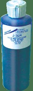 New Methylene Blue
