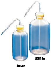 Spray Wash Bottle 16oz
