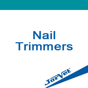 Nail Trimmers