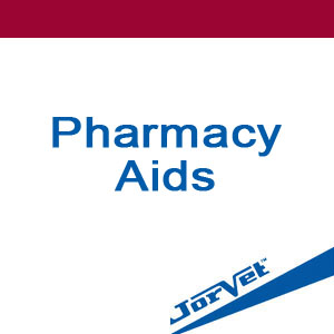 Pharmacy Aids