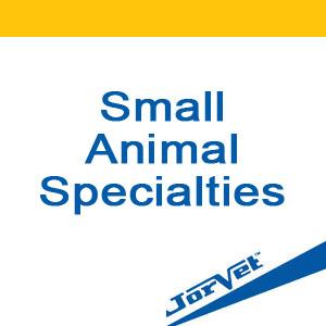 Small Animal Specialties