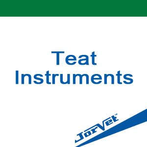 Teat Instruments