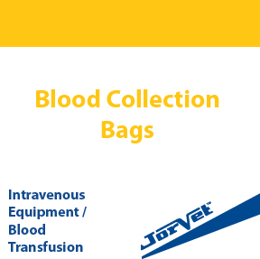 Blood Collection Bags