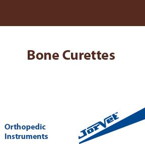 Bone Curettes