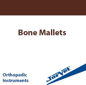 Bone Mallets