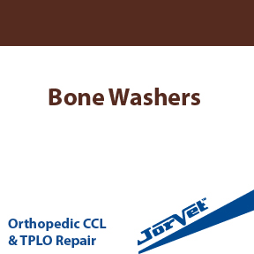 Bone Washers