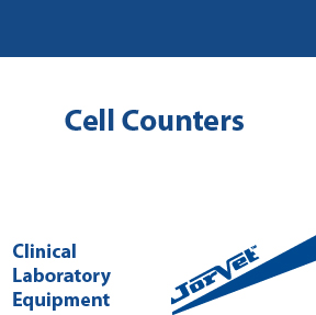 Cell Counters