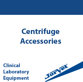 Centrifuge Accessories