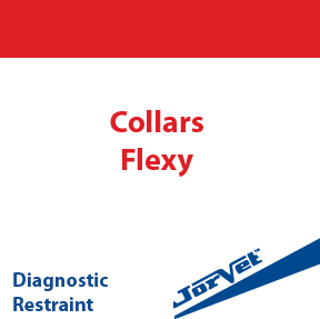 Collars, Flexy