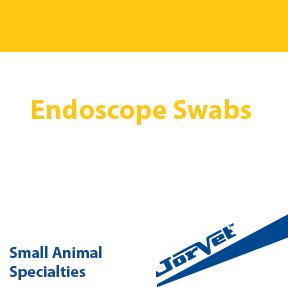 Endoscope Swabs