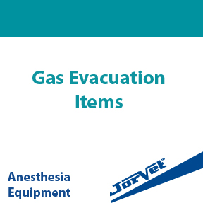 Gas Evacuation Items