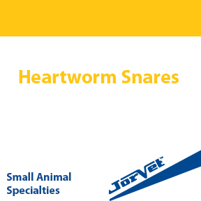 Heartworm Snare