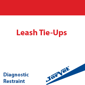 Leash Tie-Ups