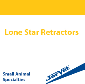 Lone Star Retractor
