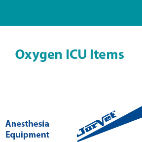 Oxygen ICU Items