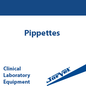 Pippettes