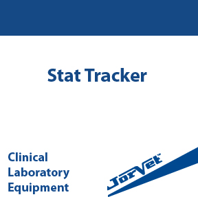 Stat Trackers