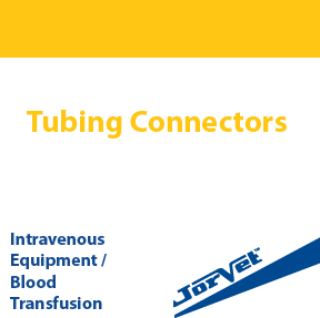 Tubing Connectors