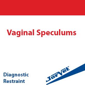 Vaginal Speculums