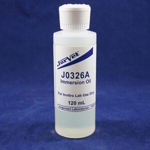 J0326a
