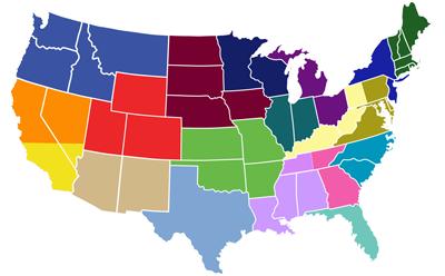 united-states-regional-map3