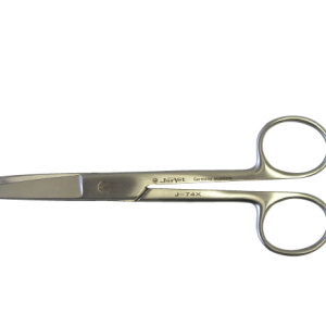Knowles Bandage Scissors