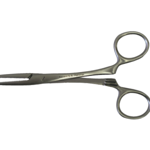 Jones Artery Forceps