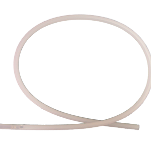 Canine Stomach Tube  24FR
